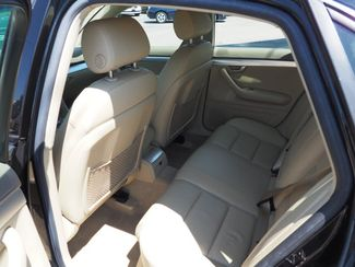 2007 Audi A4 2.0T Englewood, CO 9