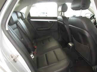 2007 Audi A4 2.0T Gardena, California 12