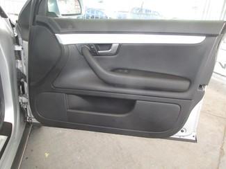 2007 Audi A4 2.0T Gardena, California 13
