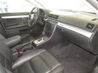 2007 Audi A4 2.0T Gardena, California 8