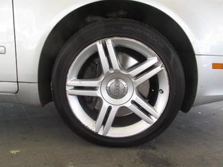 2007 Audi A4 2.0T Gardena, California 14