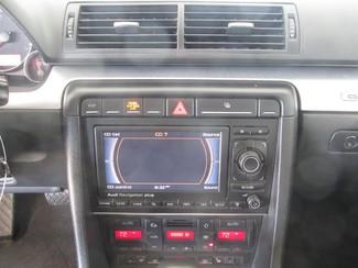 2007 Audi A4 2.0T Gardena, California 6