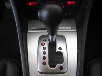 2007 Audi A4 2.0T Gardena, California 7