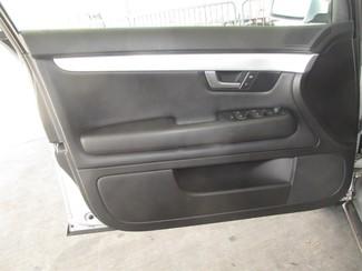 2007 Audi A4 2.0T Gardena, California 9