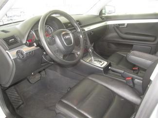 2007 Audi A4 2.0T Gardena, California 4