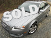2007 Audi A4 2.0T - 42K Miles - 1-Owner - Clean Carfax Lakewood, NJ