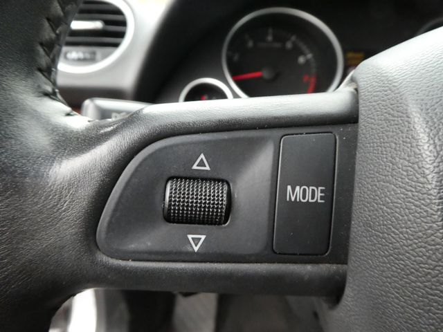 2007 Audi A4 2.0T Leesburg, Virginia 17
