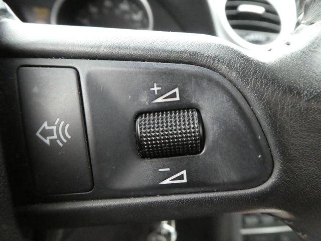 2007 Audi A4 2.0T Leesburg, Virginia 18