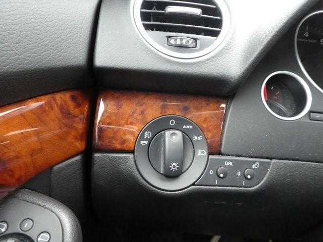 2007 Audi A4 2.0T Leesburg, Virginia 21