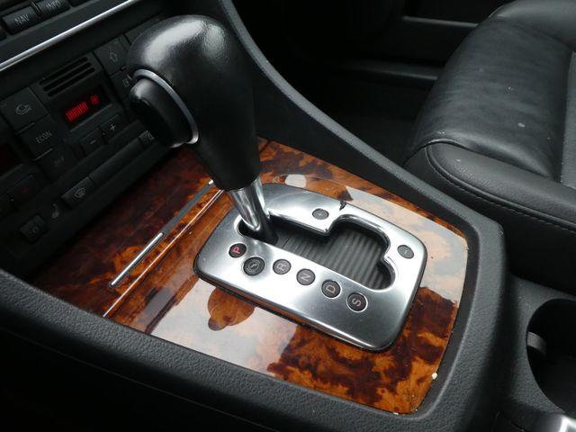 2007 Audi A4 2.0T Leesburg, Virginia 24