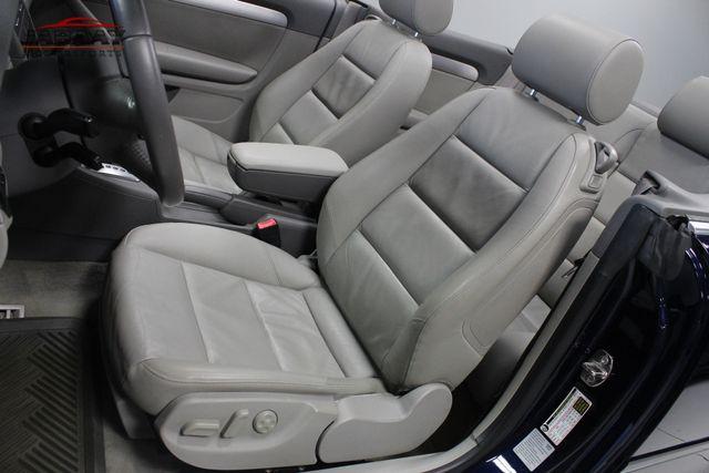 2007 Audi A4 2.0T Merrillville, Indiana 11