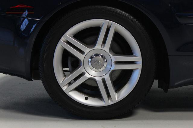 2007 Audi A4 2.0T Merrillville, Indiana 45