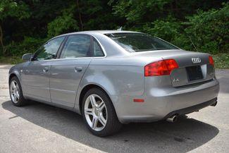 2007 Audi A4 2.0T Naugatuck, Connecticut 2