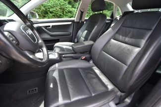 2007 Audi A4 2.0T Naugatuck, Connecticut 20
