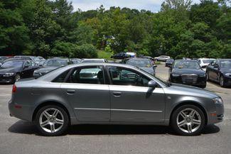 2007 Audi A4 2.0T Naugatuck, Connecticut 5