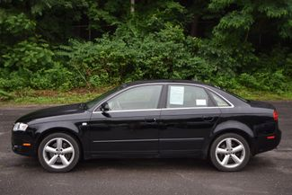 2007 Audi A4 3.2L Naugatuck, Connecticut 1