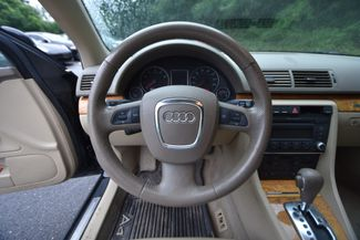 2007 Audi A4 3.2L Naugatuck, Connecticut 14