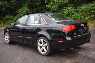 2007 Audi A4 3.2L Naugatuck, Connecticut 2