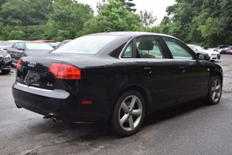 2007 Audi A4 3.2L Naugatuck, Connecticut 3