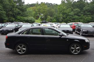 2007 Audi A4 3.2L Naugatuck, Connecticut 4