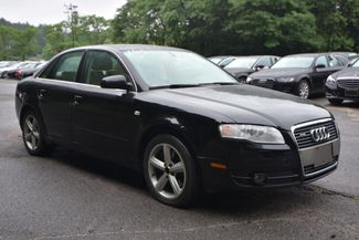 2007 Audi A4 3.2L Naugatuck, Connecticut 5