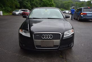 2007 Audi A4 3.2L Naugatuck, Connecticut 6