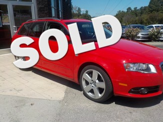 2007 Audi A4 2.0T Raleigh, NC