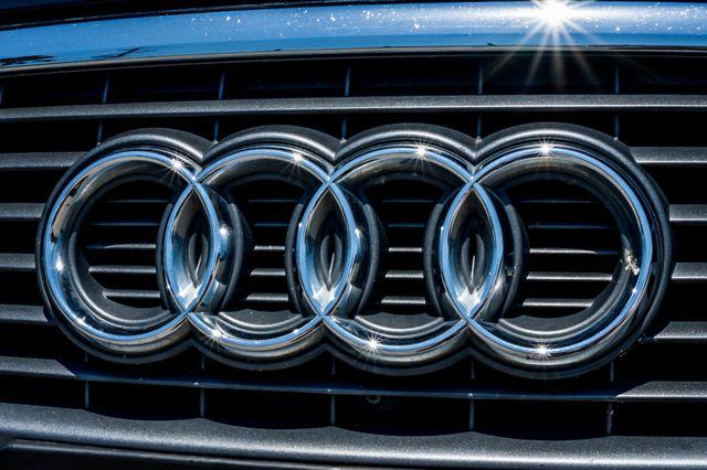 2007 Audi A4 2.0T QUATTRO - 6SPD - PREMIUM - 91K MILES Reseda, CA 42