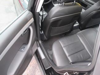 2007 Audi A4 2.0T Saint Ann, MO 13
