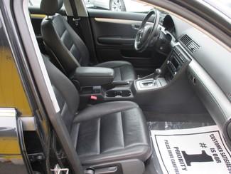 2007 Audi A4 2.0T Saint Ann, MO 11