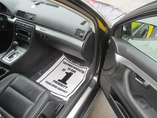 2007 Audi A4 2.0T Saint Ann, MO 12