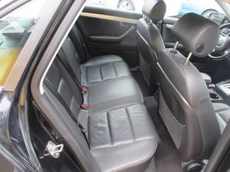 2007 Audi A4 2.0T Saint Ann, MO 15