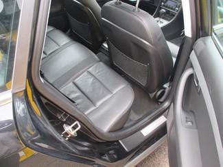 2007 Audi A4 2.0T Saint Ann, MO 16