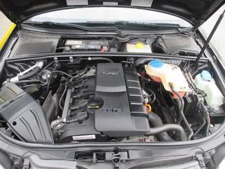 2007 Audi A4 2.0T Saint Ann, MO 17