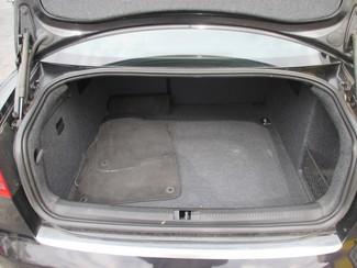 2007 Audi A4 2.0T Saint Ann, MO 18