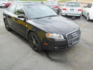 2007 Audi A4 2.0T Saint Ann, MO 3