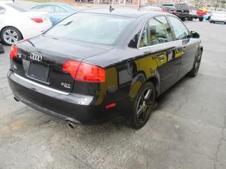 2007 Audi A4 2.0T Saint Ann, MO 4