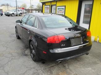 2007 Audi A4 2.0T Saint Ann, MO 6