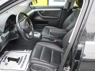 2007 Audi A4 2.0T Saint Ann, MO 10