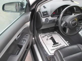 2007 Audi A4 2.0T Saint Ann, MO 9