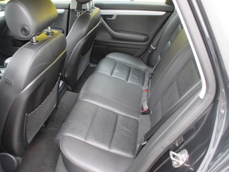2007 Audi A4 2.0T Saint Ann, MO 14