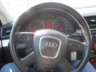2007 Audi A4 2.0T Saint Ann, MO 7