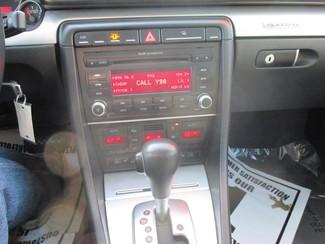 2007 Audi A4 2.0T Saint Ann, MO 8