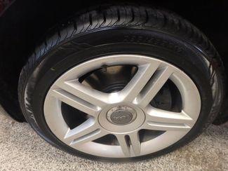 2007 Audi A4 Quattro TURBO FAST, WARRANTY,  NEW TIRES, BRAKES, PLUGS & COILS!~ Saint Louis Park, MN 17