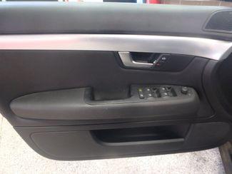 2007 Audi A4 Quattro TURBO FAST, WARRANTY,  NEW TIRES, BRAKES, PLUGS & COILS!~ Saint Louis Park, MN 3