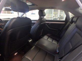 2007 Audi A4 Quattro TURBO FAST, WARRANTY,  NEW TIRES, BRAKES, PLUGS & COILS!~ Saint Louis Park, MN 7