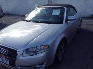 2007 Audi A4 3.2L Salt Lake City, UT