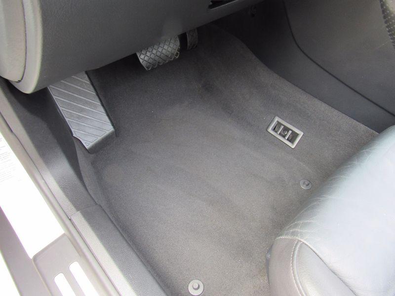 2007 Audi A4 20T  St Charles Missouri  Schroeder Motors  in St. Charles, Missouri