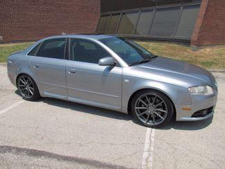 2007 Audi A4 2.0T St. Louis, Missouri