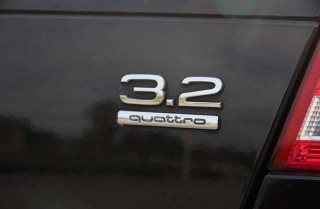 2007 Audi A4 3.2L Santa Clarita, CA 29